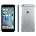Réparation Express Ecran iPhone 6 Plus