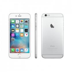 Réparation Express Ecran iPhone 6