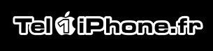 TelOneiPhone.fr